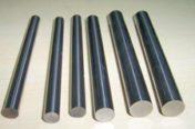 40CrMoV13-9 1.8523 Nitriding Steel