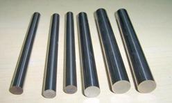 40CrMoV13-9 1.8523 Nitriding Steel nitriding steel 40CrMoV13-9 1.8523 Nitriding Steel 40CrMoV13 9 1