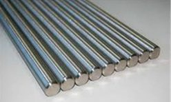 Inconel alloy 625 Nickel-based Alloy