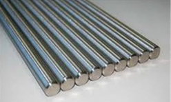 Inconel alloy 625 Nickel-based Alloy inconel alloy 625 UNS N06625 NC22DNb W.Nr.2.4856 Inconel alloy 625 Nickel-based Alloy Inconel alloy 625 Nickel based Alloy